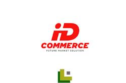 Lowongan Kerja IDcommerce Service Solutions Minimal SMA SMK Semua Jurusan