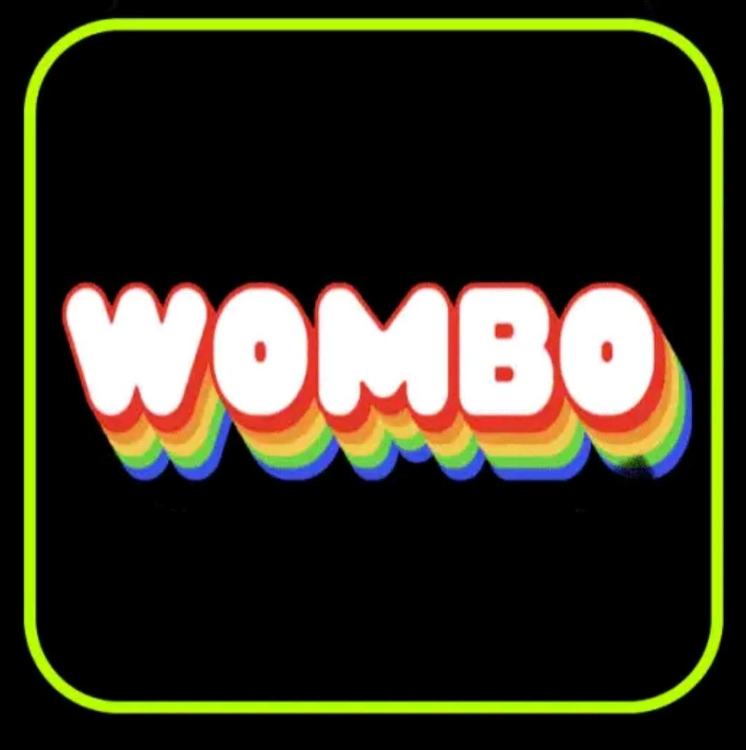 Wombo Api,Wombo Ai selfie maker,Wombo Apk Download