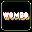 Wombo AI Video Maker:Make Your Selfies Sing