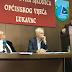 LUKAVAC - Imenovana komisija za postupak sprovođenja opoziva