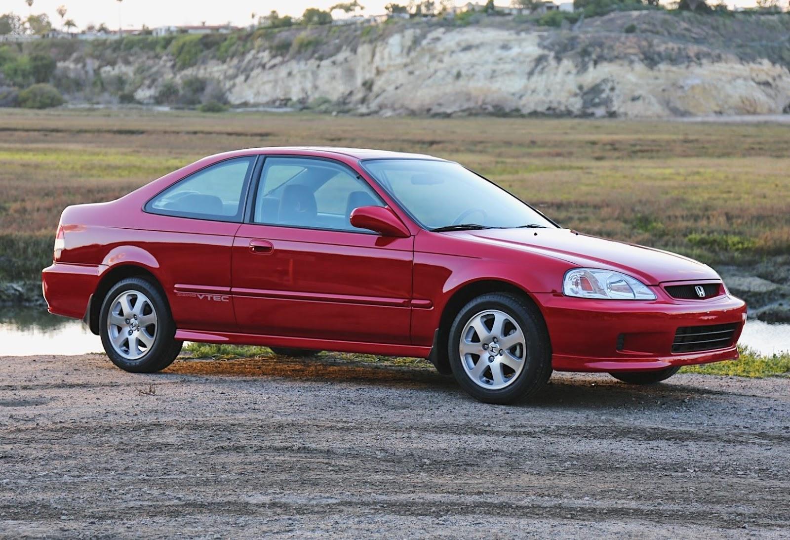 3 Mobil Bekas Terlaris dengan Harga di Bawah Rp 100 Juta