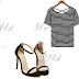 Basics outfits