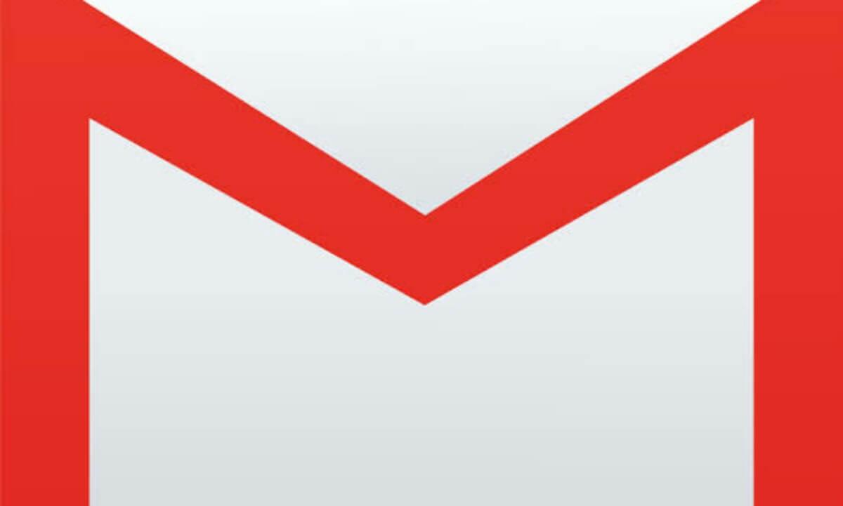Cara Membuat Akun Gmail Dengan Mudah dan Bisa Anda Gunakan Untuk Mengelola Bisnis Anda