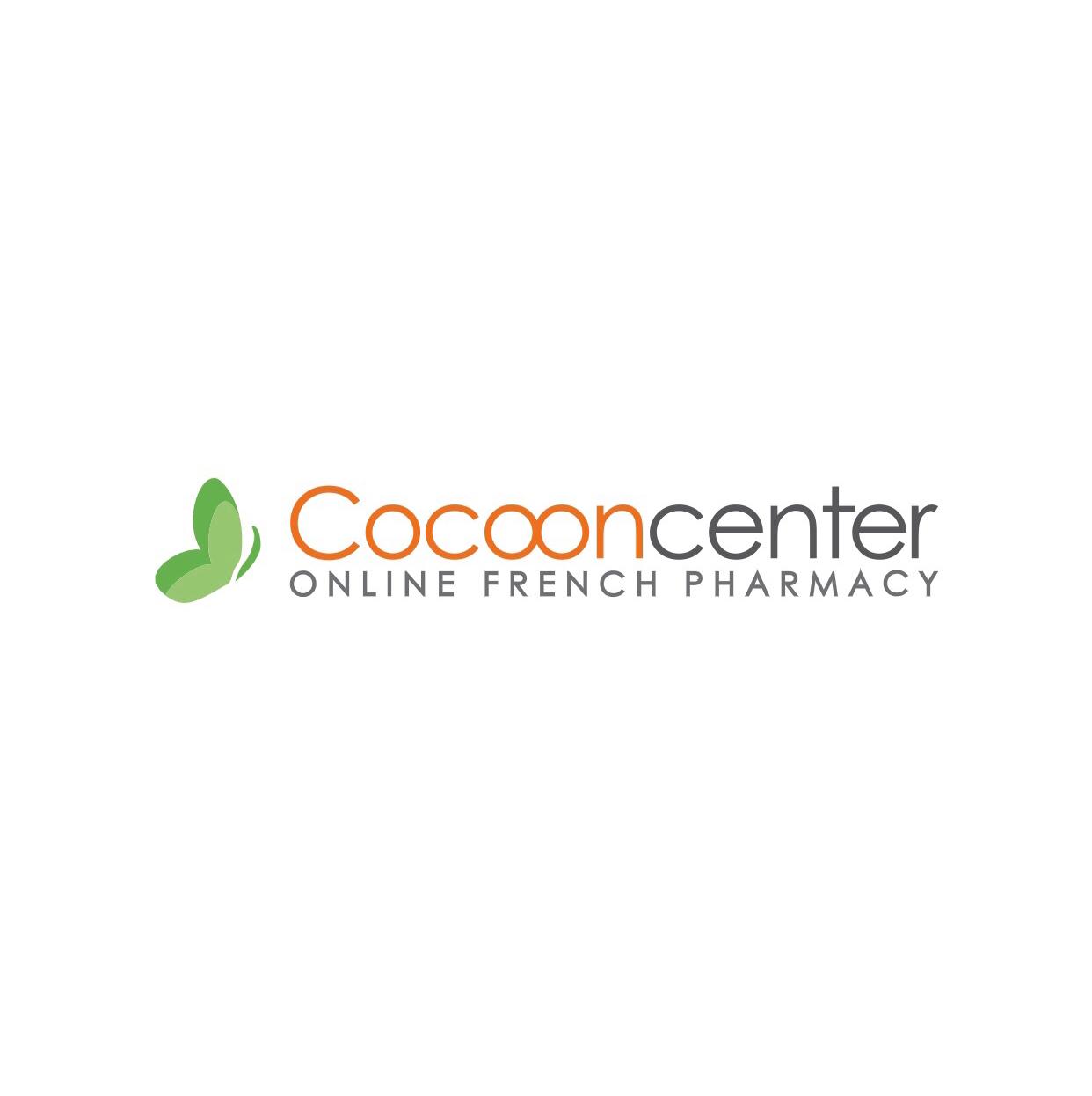Cocooncenter صيدلية