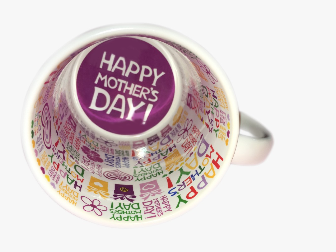 Marshalizadotcom Personalized Your Mother 39 S Day Gift With