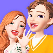 zepeto mod apk unlimited money diamonds