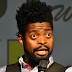 Why I'll Never Make Negative Jokes About Nigerian Police - Basketmouth