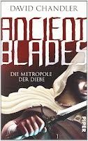 https://www.piper.de/buecher/ancient-blades-isbn-978-3-492-95560-7-ebook