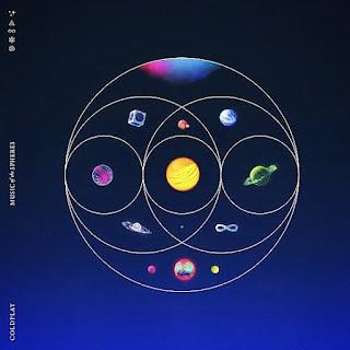 BTS & Coldplay - My Universe Lyrics