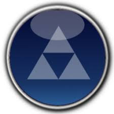 惡意軟體移除工具 RogueKiller Anti-Malware