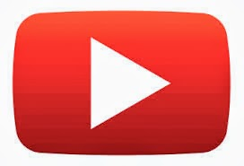 Crea tu propio video para YouTube