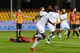 Spezia vs Benevento Preview and Prediction 2021