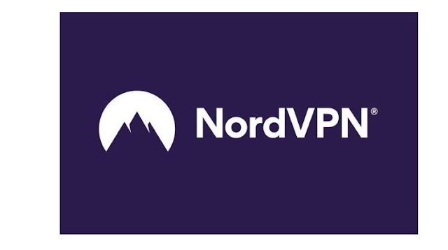 See Free NordVPN Premium Account 2020 {Username And Password}
