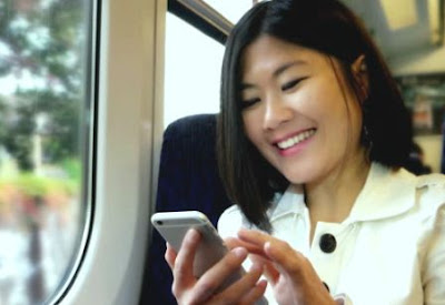 Digital Change !! Now Traveling Doesn't Have To Be Complicated !