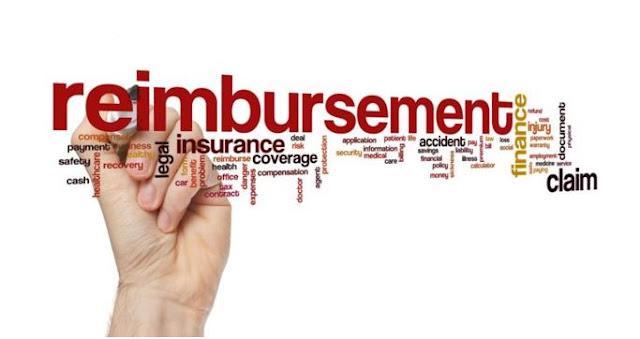 Approval Reimbursement Cepat dengan Aplikasi HR Indonesia