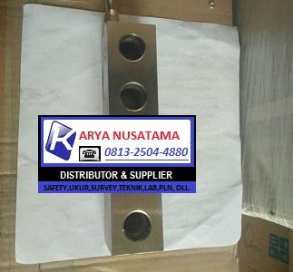 Jual Sayaki Load Cell  SPE3 Cap 5ton di Surabaya