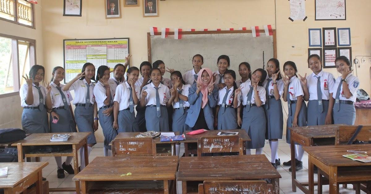 Contoh Laporan Ppl Real Jurusan Bahasa Indonesia Laporan Akhir Ppl Real Di Smk Negeri 2 Seririt Pada Semester Ganjil 2017 2018 Mininewspaper