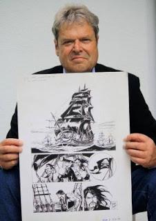 peter-wiechmann