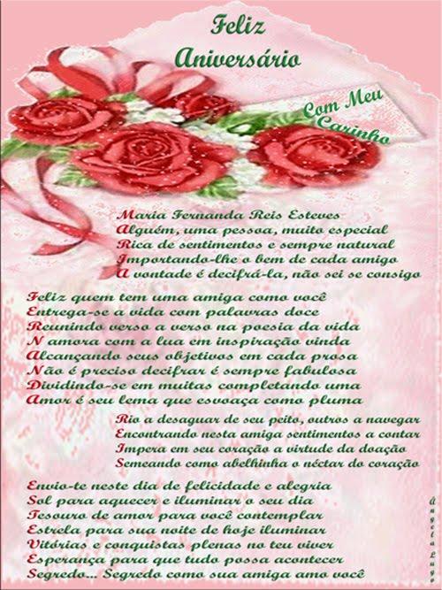 COM MEU CARINHO   ( Parabéns Nanda)