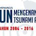 Lomba Foto Mengenang 12 Tahun Tsunami Aceh Berhadiah 100 Juta + Umrah