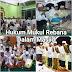 Hukum main rebana di dalam masjid