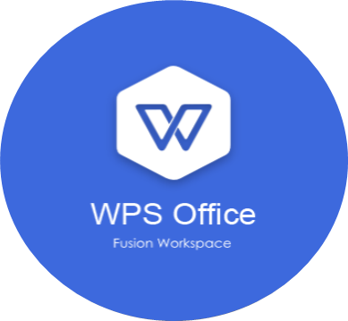 WPS Office Recommended