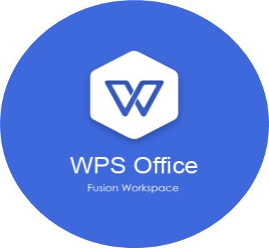 5 Aplikasi Office Gratis Terbaik Saingannya Microsoft Office