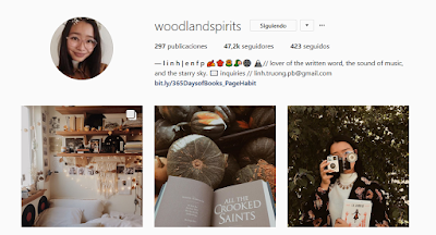 https://www.instagram.com/woodlandspirits/