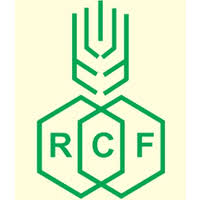 RCFL 2021 Career Notification of Manager and Chief Manager Posts