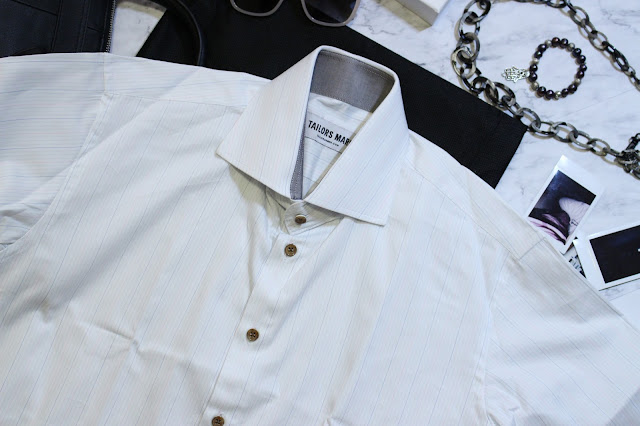 Tailors Mark review, tailors mark reviews, tailors mark blog review, tailors mark shirts, tailorsmark reviews, tailors mark australia, tailors mark voucher