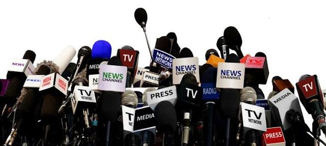 Sekjen DPD RI : Pers Harus Menyungguhkan Berita Yang Mencerdaskan