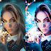 Edit Like Famous Instagram Photographer in Photoshop. Photo Editing and color grading-iLLPHOCORPHICS