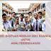 Dapatkan Bantuan Persekolahan Dari RM100 Sehingga RM500 Untuk Pelajar Sekolah Seluruh Negeri Di Malaysia