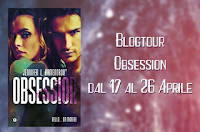 http://ilsalottodelgattolibraio.blogspot.it/2017/04/blogtour-obsession-di-jennifer.html