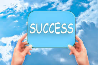 Life and Success  জীবন ও সফলতা