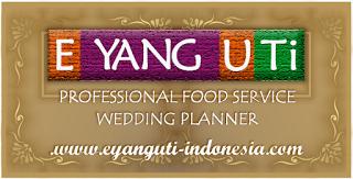 Open Rekrutmen CV. EYANG UTI INDONESIA Bandar Lampung Terbaru September 2016