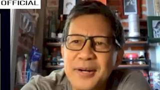 Prabowo-Sandi jadi Menteri, Rocky: Tak Peduli Moral Etik, Tak Peduli Pengorbanan Emak-emak