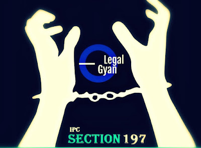 Section 197