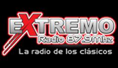 Extremo Radio 87.9 FM