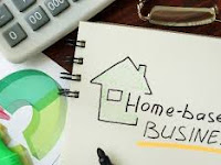Home Business Opportunities for Home Business