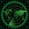 perkembangan dan sejarah radar