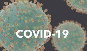 Carabobo registra 23 nuevos casos y un fallecido por Covid-19