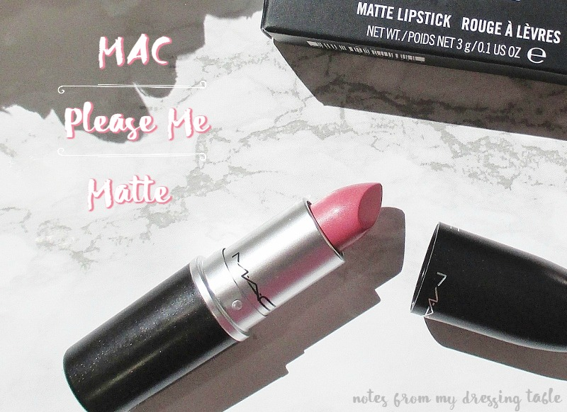 mac-lipstick-please-me-matte