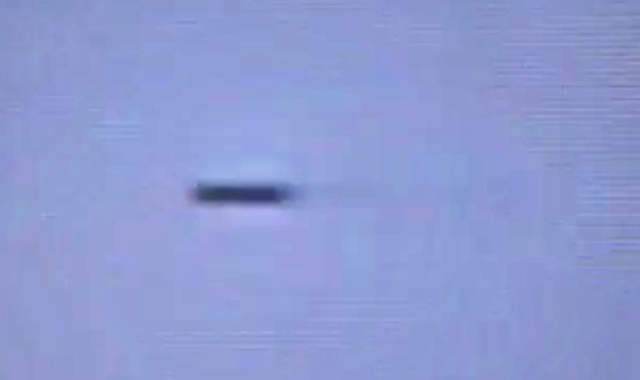 UFO News ~ UFO Caught On Security Cam Over Mandurah, Australia plus MORE Cam%252C%2Baustralia%252C%2Bancient%252C%2Bsea%2Bshell%252C%2Bshell%252C%2Blife%252C%2BMars%252C%2Brover%252C%2BNASA%252C%2Bsecret%252C%2Bsurface%252C%2Balien%252C%2Blife%252C%2BUFO%252C%2BUFOs%252C%2Bsighting%252C%2Bsightings%252C%2Bnews%252C%2Bmedia%252C%2Bodd%252C%2Bstrange%252C%2BW56%252C%2B
