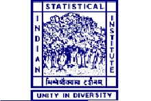 Scientific Assistant A at Indian Statistical Institute, Kolkata Last date: 31.07.2020