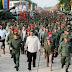 Maduro se mete en la pelea entre EE.UU. y Huawei: desplegará 4G en Venezuela