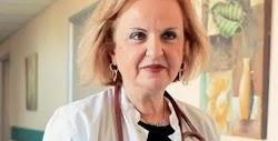 Στην εκπομπή «Κοινωνία Ώρα MEGA» μίλησε η πρόεδρος των νοσοκομειακών γιατρών, Ματίνα Παγώνη, ο αντιπρύτανης του ΑΠΘ, Στράτος Στυλιανίδης και...