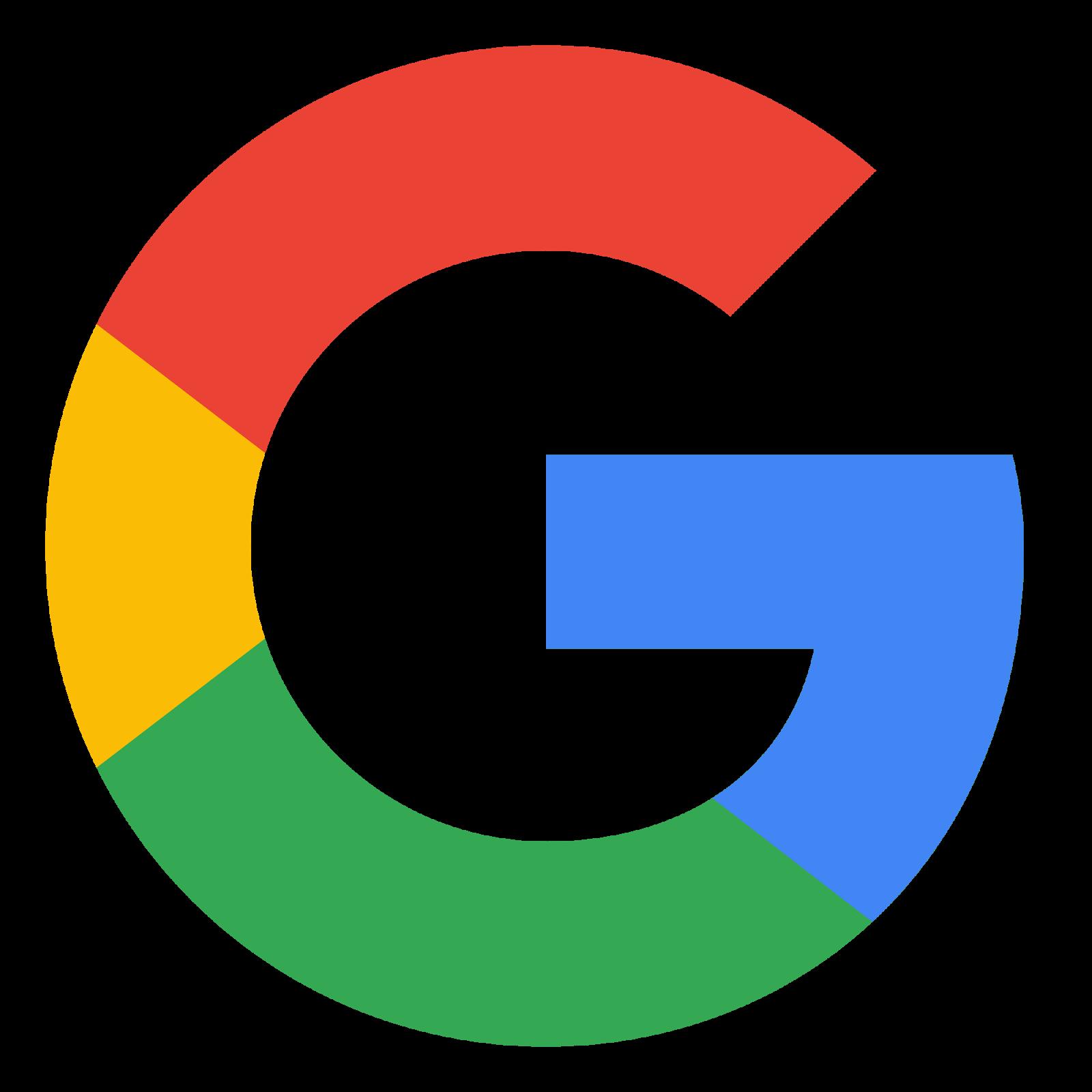 cara merubah favicon di blogspot google