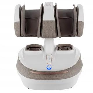 ARG HEALTHCARE K18 Foot, Leg and Calf Massager Machine