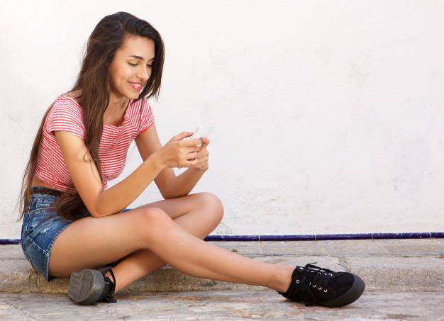 Как заработать деньги с помощью мобильного телефона?